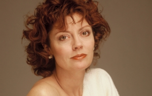 Susan Sarandon Sexy Wallpapers