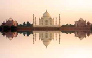 Taj Mahal Download Free Backgrounds HD