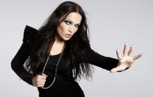 Tarja Background