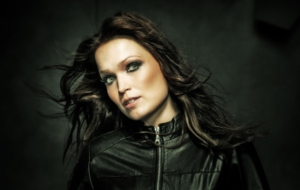 Tarja Wallpapers HD