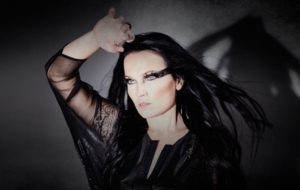 Tarja Wallpapers HQ
