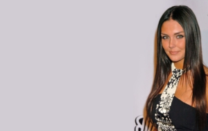 Taylor Cole Background