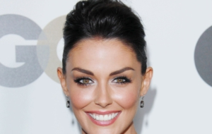 Taylor Cole Computer Backgrounds