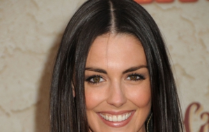 Taylor Cole HD