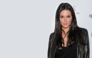 Taylor Cole HD Background