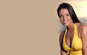 Taylor Cole HD Desktop