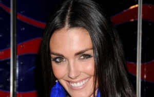 Taylor Cole HD Wallpaper