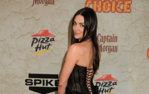 Taylor Cole High Definition Wallpapers