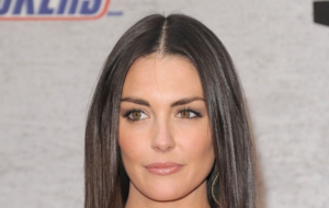 Taylor Cole High Quality Wallpapers