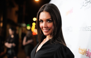 Taylor Cole Photos