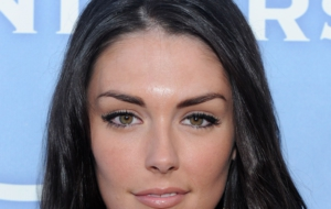 Taylor Cole Pictures