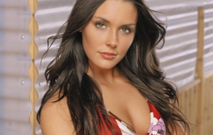Taylor Cole Wallpapers HD