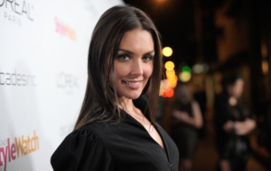 Taylor Cole Wallpapers HQ