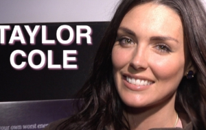Taylor Cole Widescreen