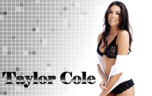 Taylor Cole Full HD