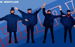 The Beatles High Quality Wallpapers