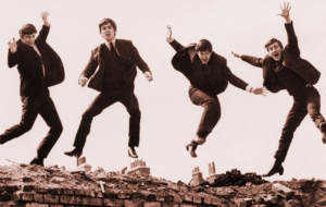 The Beatles Wallpaper For Laptop
