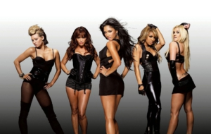 The Pussycat Dolls Images