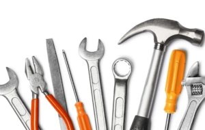 Tools Download Free Backgrounds HD
