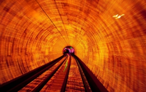Tunnel High Quality Wallpapers