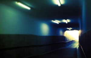 Tunnel Pictures