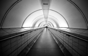 Tunnel Wallpapers And Backgrounds