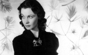 Vivien Leigh Pictures