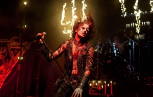 Watain High Definition Wallpapers