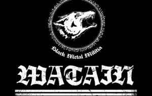 Watain High Quality Wallpapers