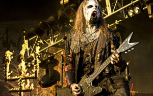 Watain Wallpapers HD
