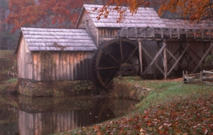 Watermill Pictures