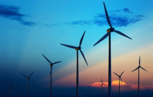Wind Turbine Download