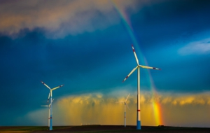 Wind Turbine Free Download