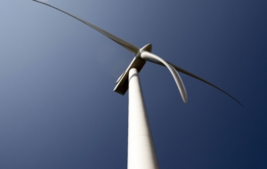 Wind Turbine HD Pics