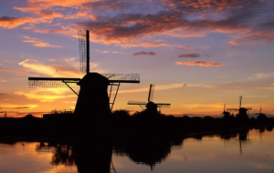Windmill High Quality Wallpapers