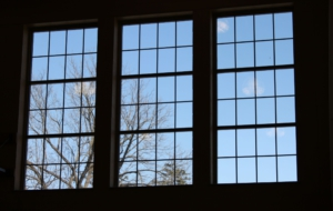 Window Free Download