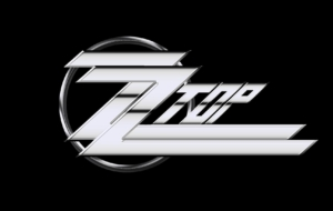 ZZ Top HD Desktop