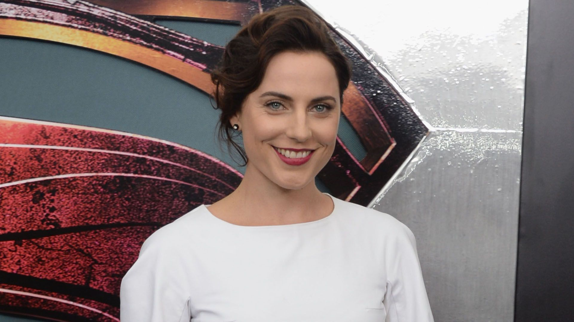 Antje Traue Wallpapers Backgrounds