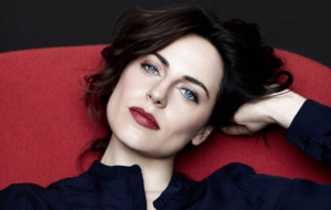 Antje Traue High Quality Wallpapers