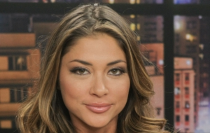 Arianny Celeste HD Wallpaper