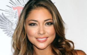 Arianny Celeste High Quality Wallpapers