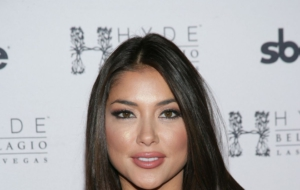 Arianny Celeste Wallpapers