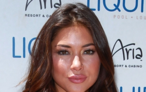Arianny Celeste Wallpapers HD