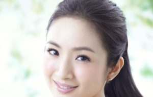 Ariel Lin Wallpapers