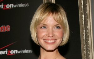 Ashley Scott Images