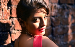 Ashna Zaveri High Definition Wallpapers