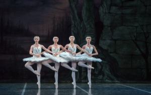 Ballet High Quality Wallpapers