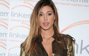 Belen Rodriguez Photos