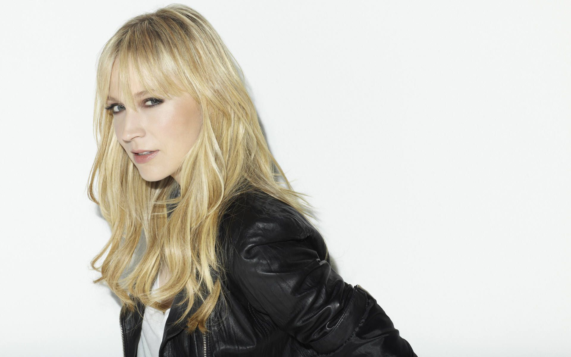 Beth Riesgraf Wallpapers Backgrounds