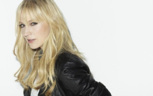 Beth Riesgraf For Desktop